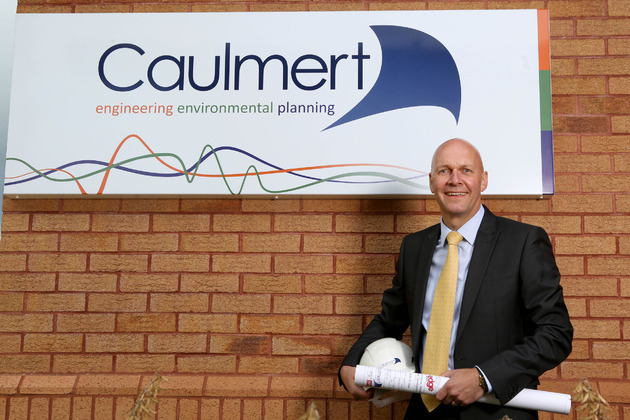 Recent successes in Welsh renewable energy projects for Caulmert