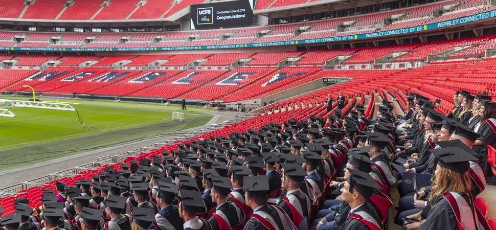 University Campus of Football Business to open stadium study hubs in Melbourne, Toronto, New York and Atlanta