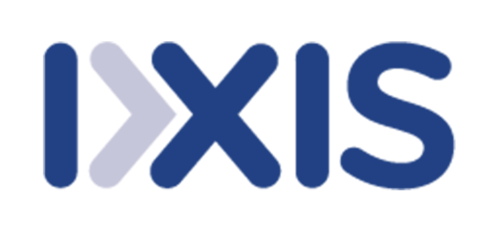 Digital agency Ixis renews relationship with 4 key clients