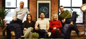 White Rabbit Creative Celebrates 8 Client Wins