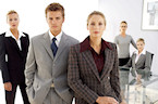 Why use a Recruitment Consultant?