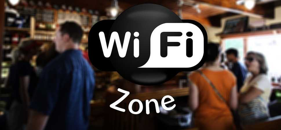 On-the-go Wi-Fi  are offices becoming obsolete?