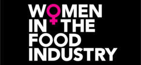 Women in the Food Industry WIFI launches in London
