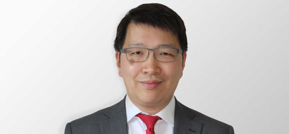 HRC Law appoints William Ngan to its corporate team