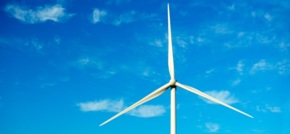 Smith Brothers helps power new Cumbrian wind farm