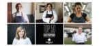 Inspiring Women Head Chefs in Estrella Damm Top 50 Gastropubs of 2020
