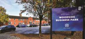 Flexible business premises refurbished and ready to let on Wirral