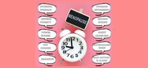 Let's Talk Menopause and Help Break the Stigma