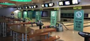 Tenpin Bowling Is Back In Wales!