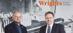 Environment and wellbeing at the heart of Wrights Food Group's new appointments