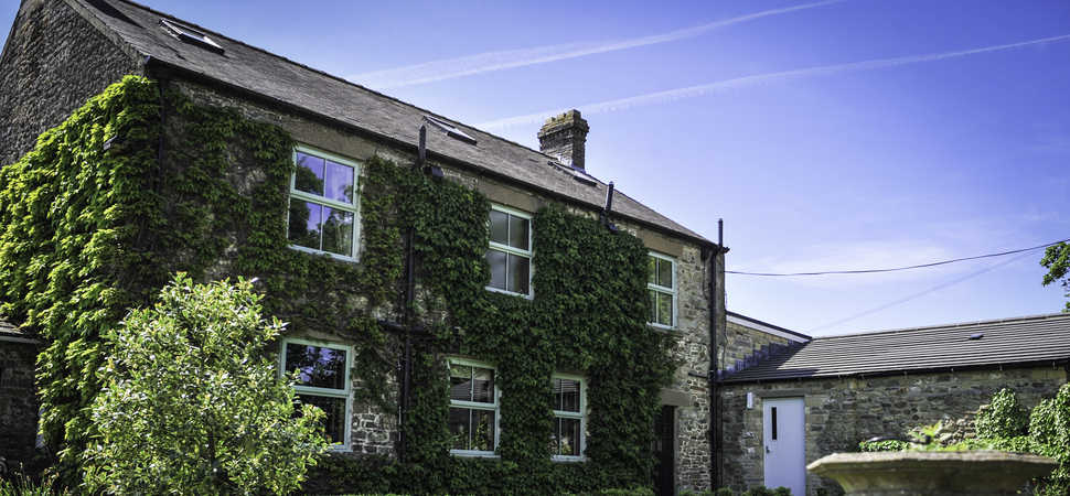North Yorkshire gastropub and boutique hotel put on the market for £1.2 million