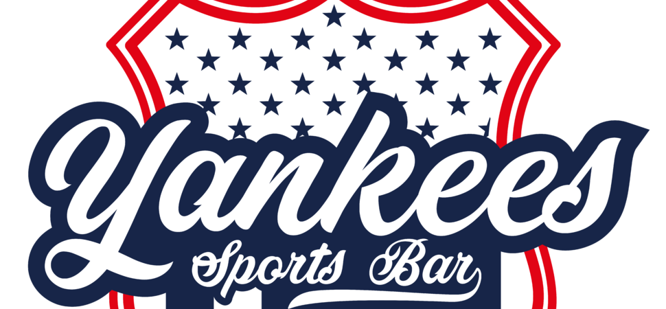 Yankees Bar & Grill to open in Liverpool.