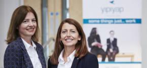Altrincham education business sees applications soar