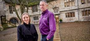 Yorkshire HVAC maintenance and repair specialist secures university role
