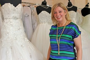 Wedding Planners Guild UK set to introduce new industry regulation