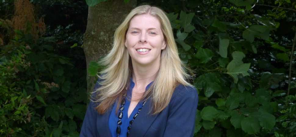 Environmental consultancy supports business growth with cloud-based HR software